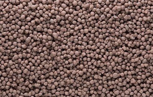 анализ минеральных удобрений в лаборатории FARMER.UA